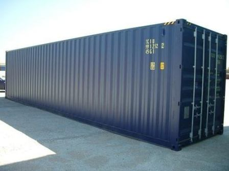 container  maritime 14