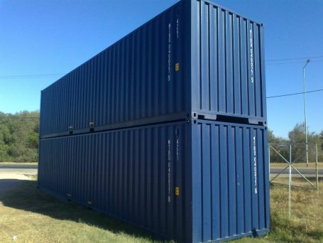 container  maritime 28
