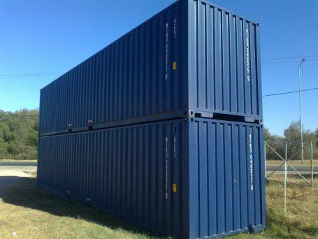 container  maritime 28
