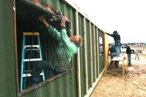 construction maison cont 1