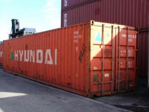 containers d'occasion 10