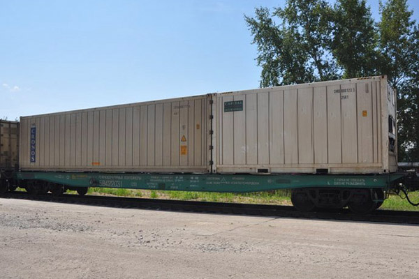 Achatcontainer ici c 39 est le meilleur endroit pour for Maison container que choisir
