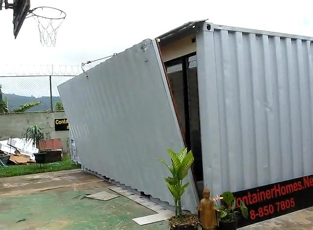Achatcontainer ici c 39 est le meilleur endroit pour acheter containers - Acheter maison container ...