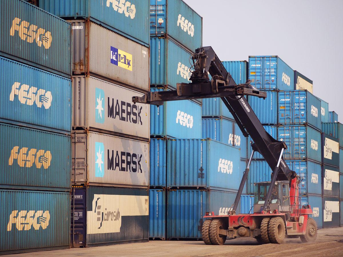 Containersderniersvoyages Acheter Ici Votre Container