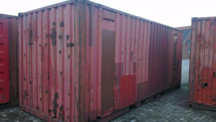 Containersderniersvoyages acheter ici votre container for Acheter un container