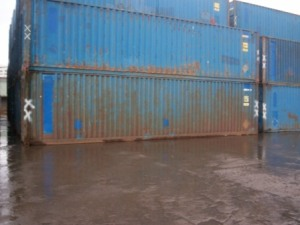 Used_Sea_Containers_40_type C